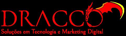 Dracco Soluções em Tecnologia e Marketing Digital